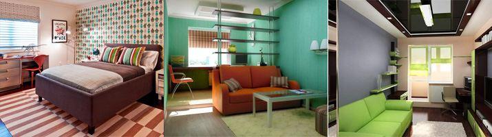дизайн детской комнаты для мальчиков подростков